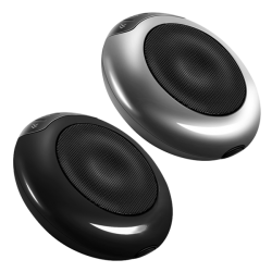 AUD017-PL-SIN-bocina-heavy-speaker-bluetooth